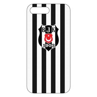 Beşiktaş IPHONE 7 / 8  PLUS Legendarisch gestreift