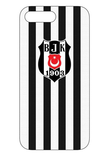 BJK IPHONE 7 / 8  PLUS Legendary Striped