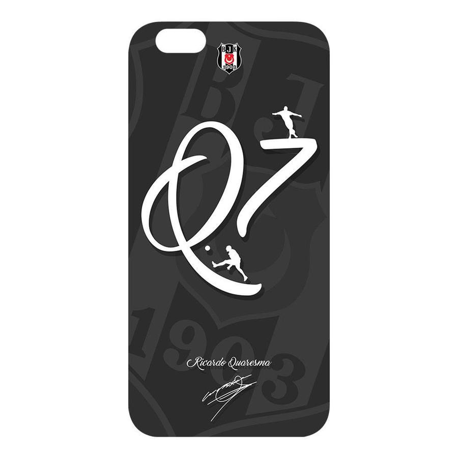 Beşiktaş IPHONE 6 RQ7