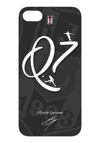Beşiktaş IPHONE 7 /  IPHONE 8  RQ7
