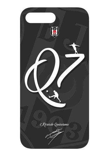 Beşiktaş IPHONE 7 / 8  PLUS RQ7