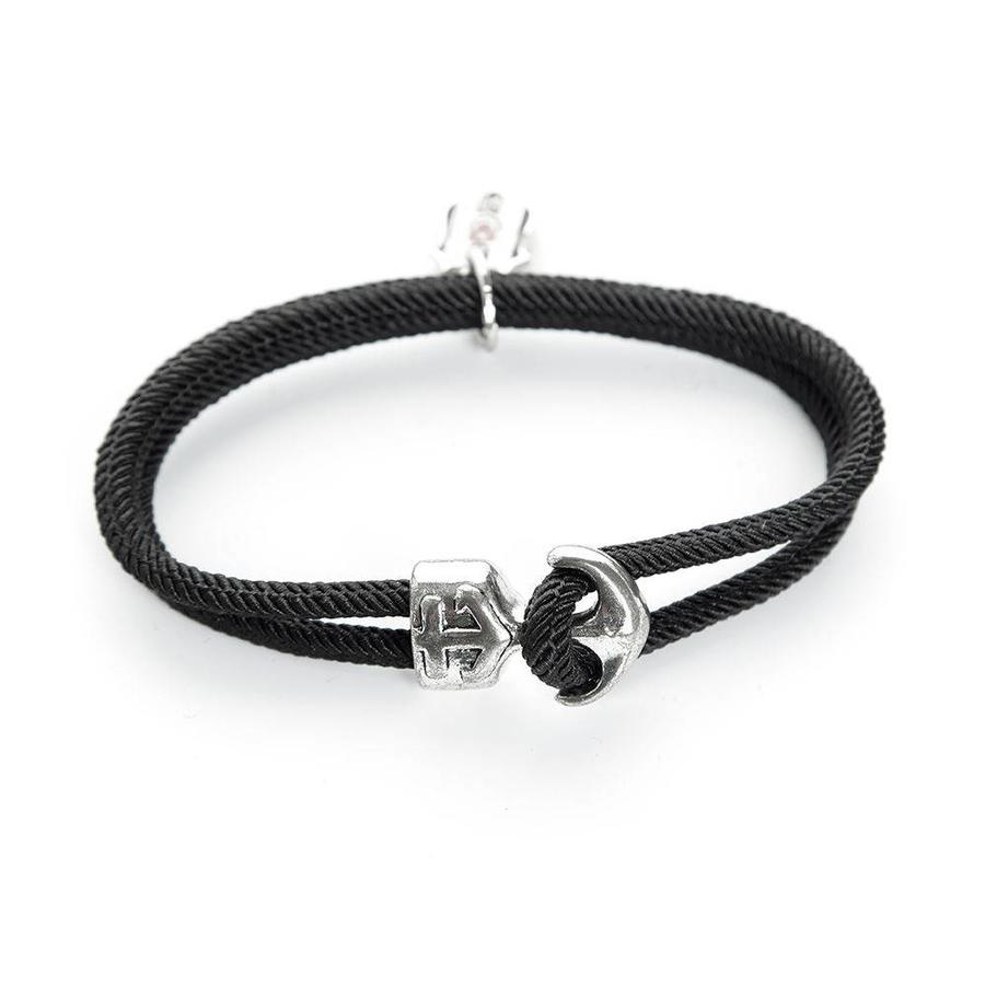 Beşiktaş Armband 03