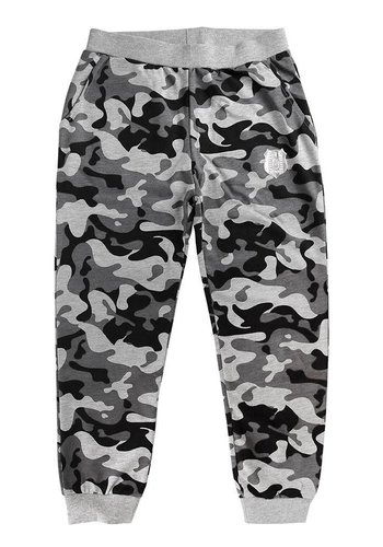 Beşiktaş camouflage trainingshose kinder 6818404