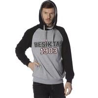 Beşiktaş Raglan Kapuzenpullover herren 7818204