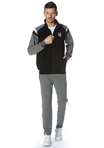 Beşiktaş Raglan Trainingsanzug Herren 7818353