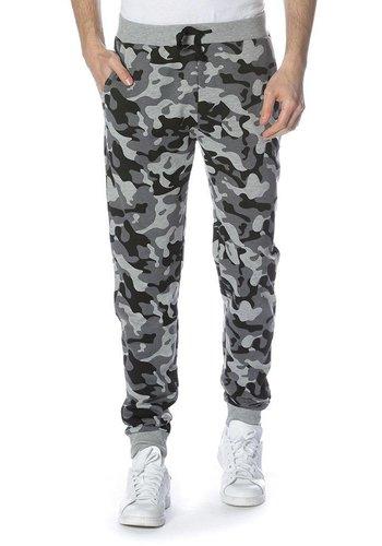 Beşiktaş camouflage trainingsbroek heren 7818404