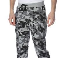 Beşiktaş camouflage trainingshose herren 7818404
