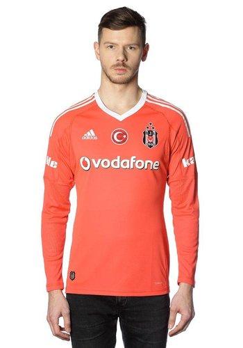 Adidas Beşiktaş Keepershirt 17-18 CI4533