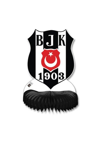 Beşiktaş Table Adornment