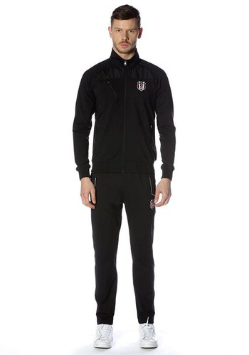 Beşiktaş pantalon entraînement classique pour hommes 7818405