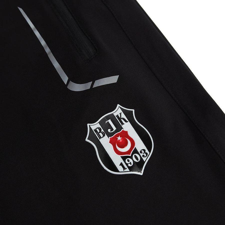 Beşiktaş klassiek trainingsbroek heren 7818405
