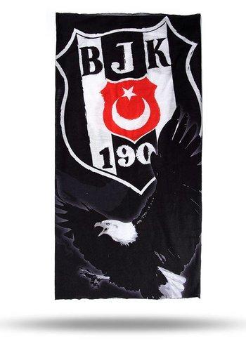 Beşiktaş BJK BANDANA 13