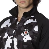 Beşiktaş Camouflage Trainingsanzug Herren 7818350