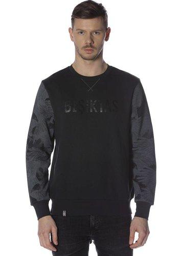 Beşiktaş 'Eagle Arms' Sweater Heren 7818207