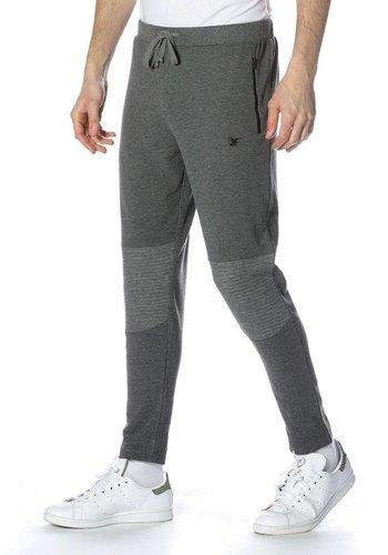 Beşiktaş Mens Biker Training Pants 7818402