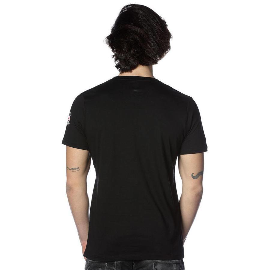 Beşiktaş 'Baba Kartal' T-Shirt Herren 7818138
