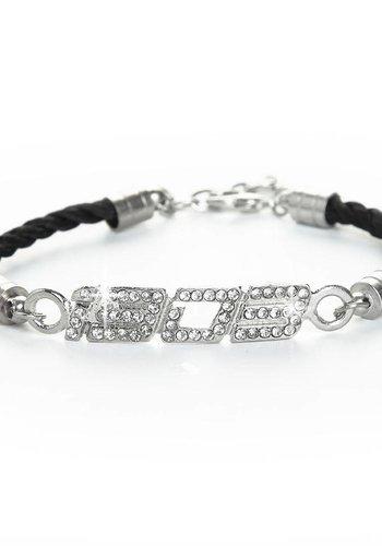 Beşiktaş Armband Damen 01