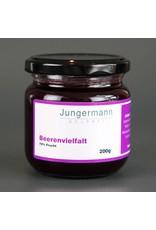 Beerenvielfalt 200g