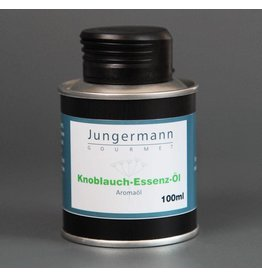 Knoblauch-Essenz-Öl
