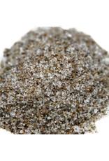 Fleisch-Salz hell Gewürzzubereitung 120g