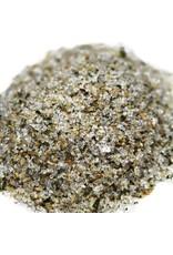 Fisch-Salz Gewürzzubereitung 120g