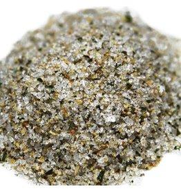 Fisch-Salz 120g