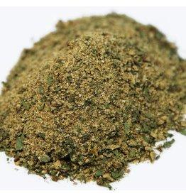 Thai-Curry grün 30g