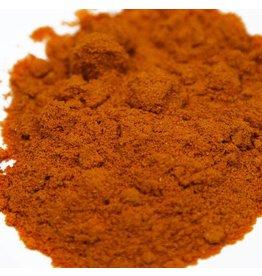 Thai-Curry rot 30g