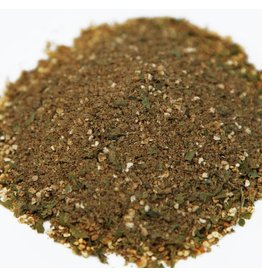 Salat-Gewürz 30g