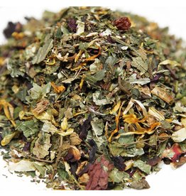 Wald- & Wiesenkräuter Tee 50g