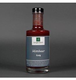 Himbeeressig 190ml