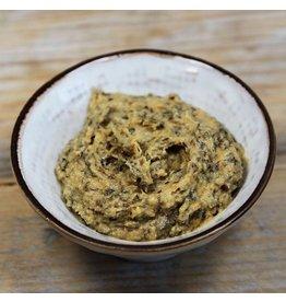 Senf mit Kräutern der Provence 140ml