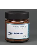 Feigen-Balsamico Chutney