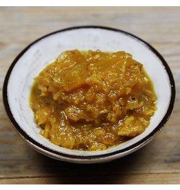 Ananas-Curry-Kokos Chutney 150g