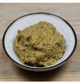 grüne Olivencreme 150g