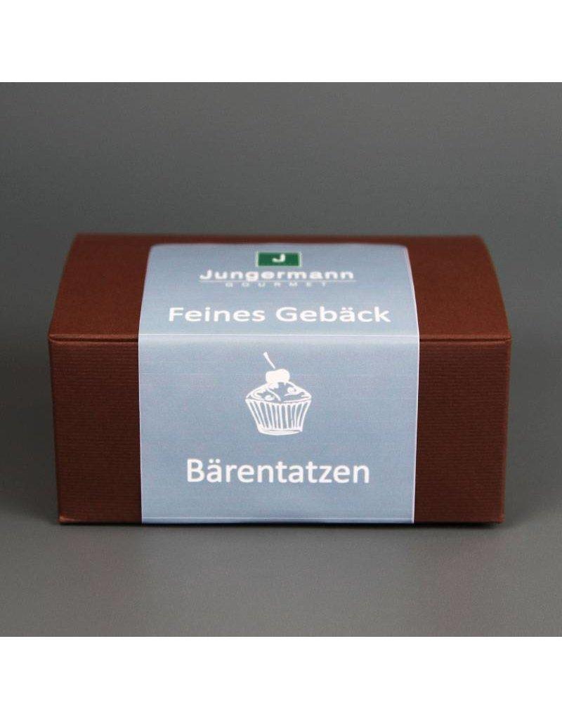 Butter-Bärentatzen 150g