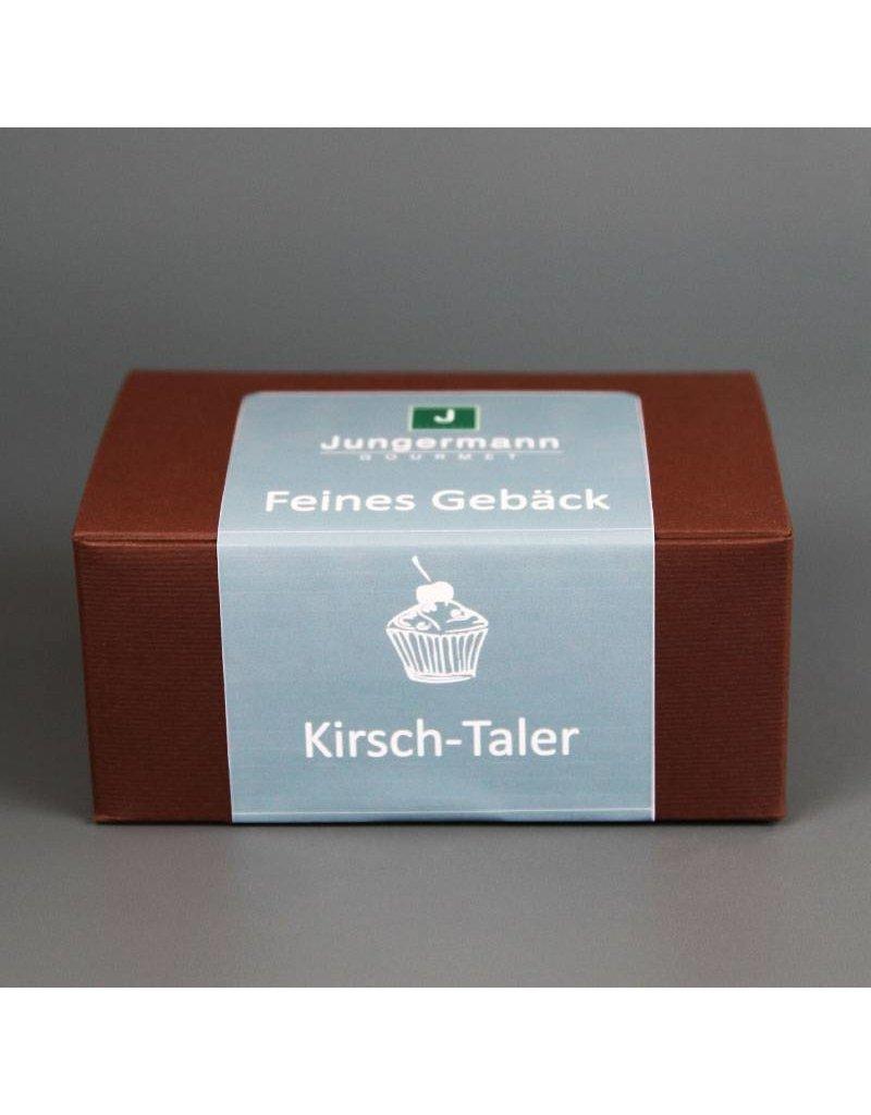 Butter-Kirsch-Taler 120g