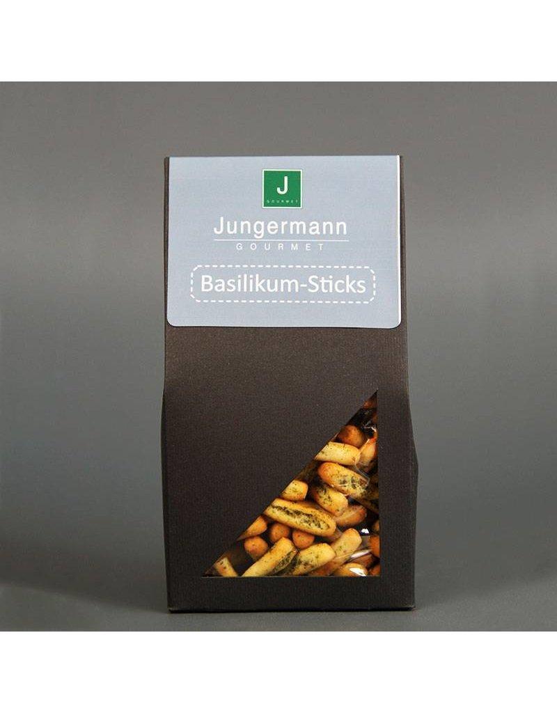 Basilikum Sticks 80g