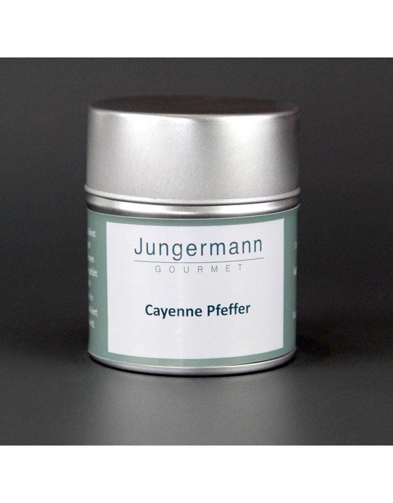 Cayenne Pfeffer 40g