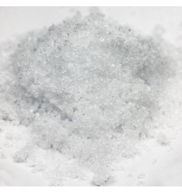 Ozean Salz 200g