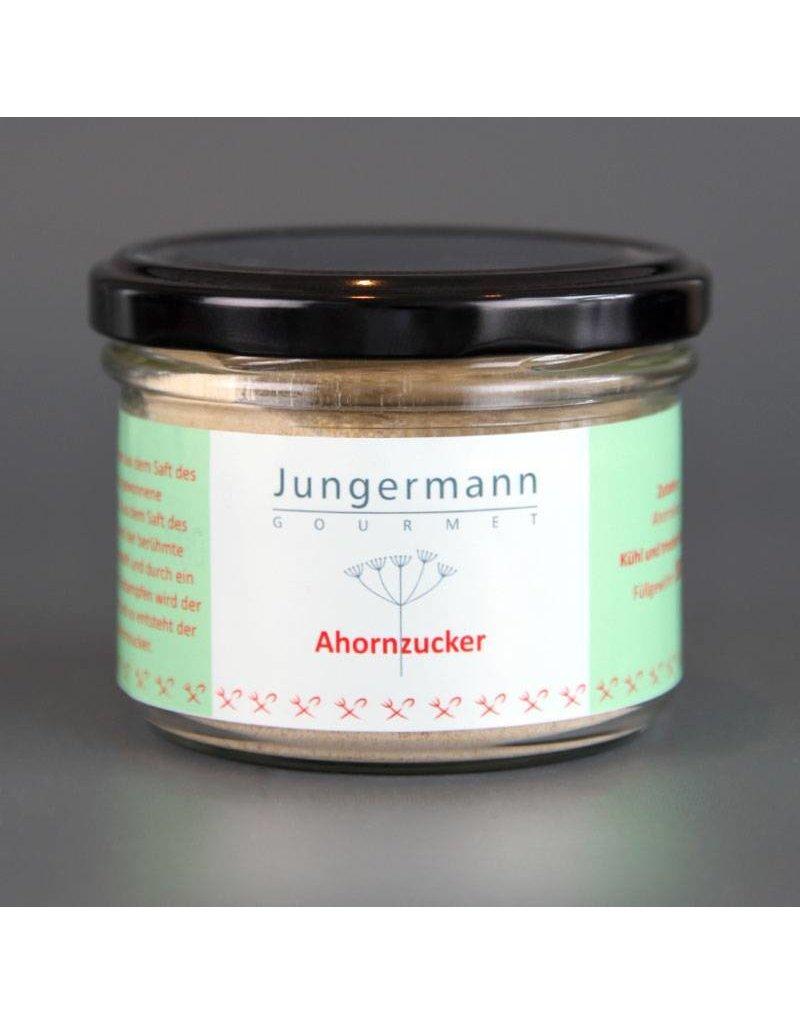 Ahornzucker 100g