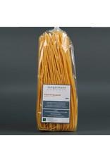 Frisch-Ei-Spaghetti 500g