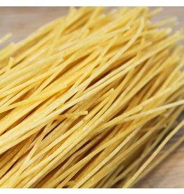 Spaghetti ohne Ei 500g
