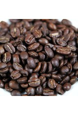 Colombia Excelso 250g