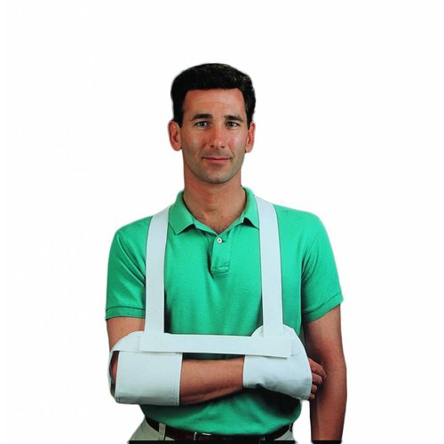 Standaard Hemi Harris sling