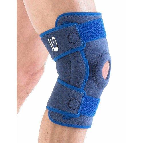Kniebrace Stabilisering van de ligamenten