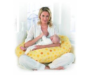 Theraline zwangerschapskussen uit voorraad leverbaar capablis
