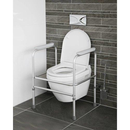 Toiletframe