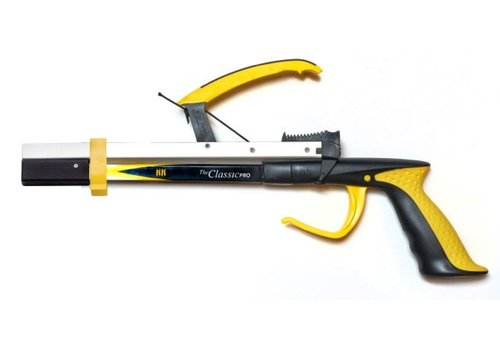 Helping Hand grijper Classic Pro Opvouwbaar