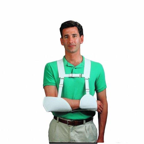 Hemi Harris arm sling